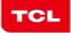 精益管理咨询客户_TCL